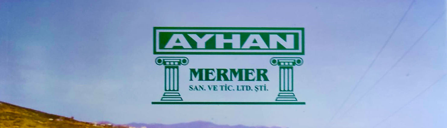 Ayhan Mermer